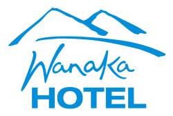 Wanaka Hotel | Affordable Central Wanaka Accommodation