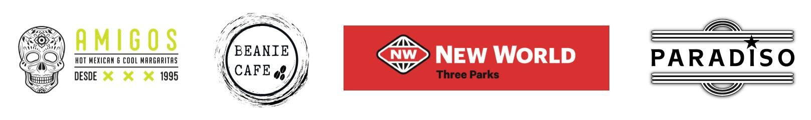 heart-of-wanaka-business-logos